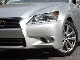 lexus pre owned extended warranty 2015 used lexus gs 350 base at alm roswell ga iid 16760972