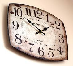 Office Wall Clocks Home Design Large Vintage Wall Clocks Landscape Architects