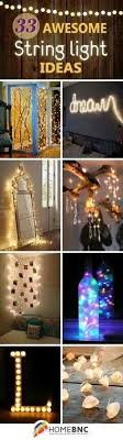 two tone mini christmas lights diy hanging mason jar string lights instruction diy christmas