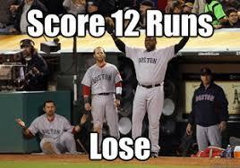 Funny Red Sox Memes - red sox memes
