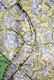 Washington Dc City Map by Old Maps American Cities In Decades Past Warning Large Images