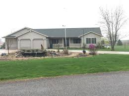 marshfield wi for sale by owner fsbo 19 homes zillow