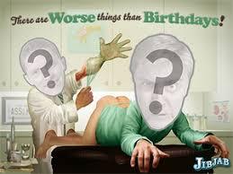 jibjab birthday cards 100 images greeting cards beautiful