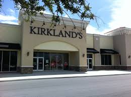 kirkland home decor locations great recently viewed with kirkland