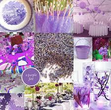 bridal shower decorations purple bridal shower decorations bridal shower centerpieces and