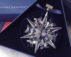 28 best swarovski annual ornaments images on swarovski