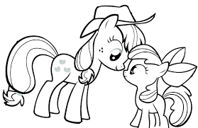 my little pony coloring pages cadence pony coloring pictures ing ing my little pony coloring page rainbow
