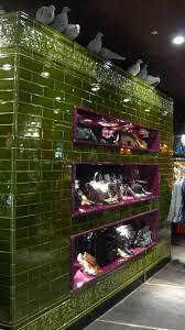 Westfield Mall San Jose Map by Westfield Sydney U2014 Ted U0027s Store Portfolio