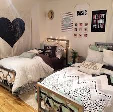 How To Decorate Your College Room How To Decorate Your Dorm Room Without Going Totally Broke Society19