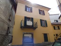 apartment with balcony sala comacina apartment with balcony lake como lake como real