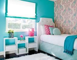 schlafzimmerwandfarbe fr jungs türkis wandfarbe im kindezrimmer und weiße möbel small