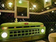 Man Cave Bathrooms 189 Best Man Cave Bathrooms Images On Pinterest Bathroom Ideas