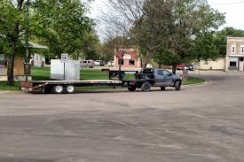 Chevy Silverado Work Truck 2008 - work truck review readers u0027 rides february 2015