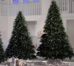 santa s best 5 colorado spruce tree w ez power 7 light