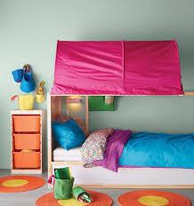 Bedroom Furniture Catalog by Ikea 2016 Catalog