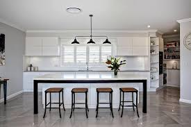kitchens and interiors pulse kitchens and interiors home