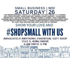 ross black friday 10 black owned business events this black friday small business