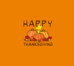 happy thanksgiving notes home st mary u0027s catholic barrie