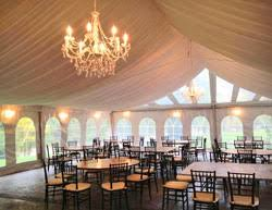 tent rentals pa wedding tents for rent high peak pole frame tents