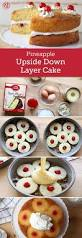 1000 ideas about pineapple dream cake on pinterest dream cake