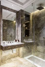 Marble Bathroom Designs by Best 25 Tile Mirror Frames Ideas On Pinterest Tile Mirror Tile