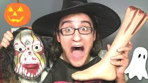 halloween costumes com promo code halloween store haul youtube