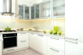 under cabinet electrical outlet strips under cabinet outlet strips kitchen smallserver info
