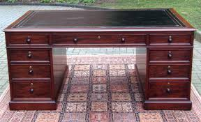 Antique Home Office Furniture by Antique Office Table Inspiration About Remodel Home Design