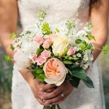 wedding flowers kelowna mission park flowers florists 2655 pandosy kelowna bc