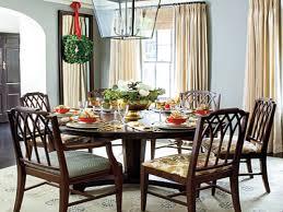dining table decorations centerpieces zenboa