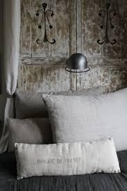 Schlafzimmer Antik Look Die Besten 25 Antikes Kopfteil Ideen Auf Pinterest Antike Bank