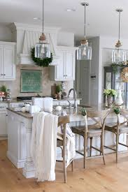 contemporary farmhouse style countertops backsplash kitchen old farmhouse kitchen decor