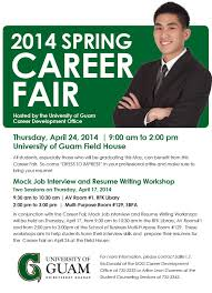 Job Resume Help by 2014 Spring Career Fair And Mock Job Interview Resume Writing