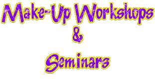 Make Up Classes In Orlando Aeo Studios Workshops U0026 Classes