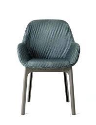 chaise de bureau knoll housse fauteuil bureau housse chaise de bureau chaise de bureau