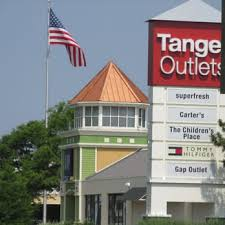 tanger outlets 19 photos 22 reviews outlet stores 12741