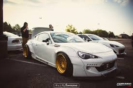 stanced toyota supra stanced toyota gt86