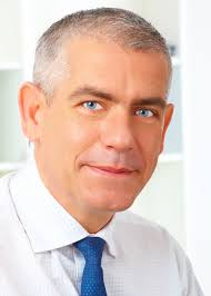 haircuts for balding men over 50 25 cool short hairstyles for balding men bald man short