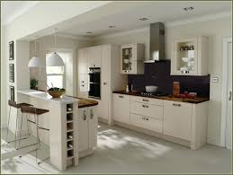 kitchen cabinet units light grey kitchen cabinets with white countertops cabinet units