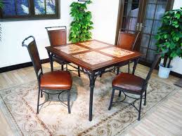 kathy ireland dining room set excellent stunning kathy ireland