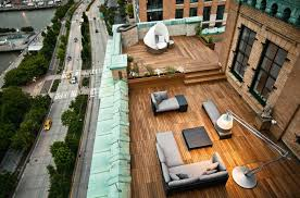 rooftop patios awesome patios with photos triple crown corporation
