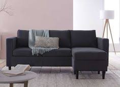 Lotus Sofa Corner Elements Softline Ambientedirect Com by Reiko Chauffeuse En Tissu Habitat Prix Promo Chauffeuse Habitat