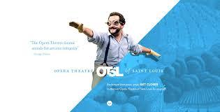 opera theatre of saint louis opera theatre of st louis website
