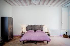 chambre d hotes briancon chambres d hôtes château de briançon chambres d hôtes bauné