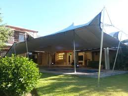 bedouin tent for sale bedouin stretch tent hire mac style hire pty ltd
