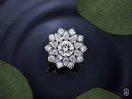 harry winston engagement ring lotus cluster ring by harry winston rings jewelry bling