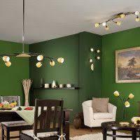 colori per pareti sala da pranzo tappeto colori tenui ankara idea creativa della casa e dell