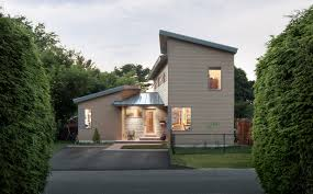 canal 5 studio architecture planning u0026 interior design