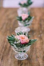 Small Centerpieces Flowers And Center Piece Ideas U2013 Superoche