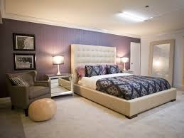 Chic Room Nuance Modern Bedroom Decor In Comfortable Nuance 16733 Bedroom Ideas